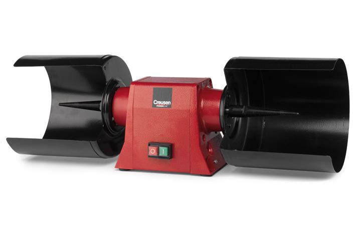 DPC 7200 T (230V)