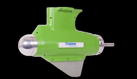 Creusen-POD-motor-klein